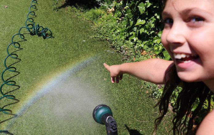 Como-hacer-un-arcoiris