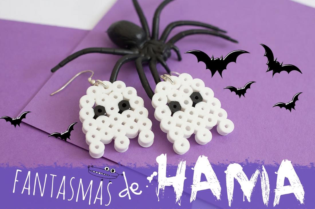 Fantasmas de Hama