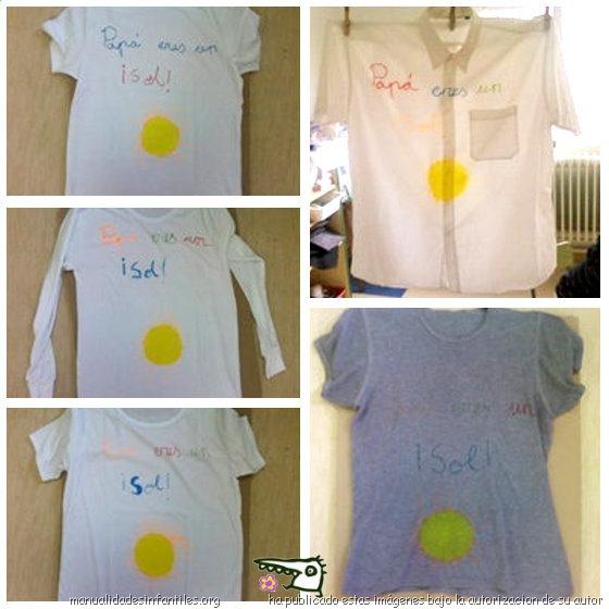 camisetas-decoradas-para-el-dia-del-padre
