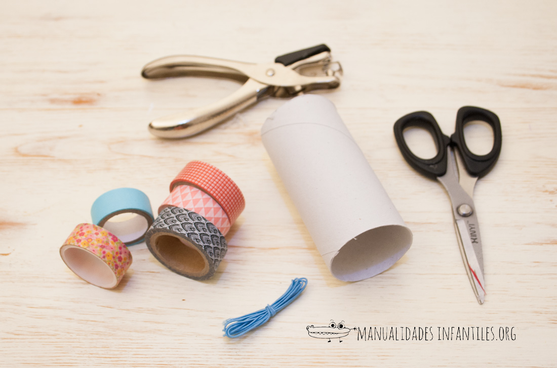 corona-con-rollo-washi-tape