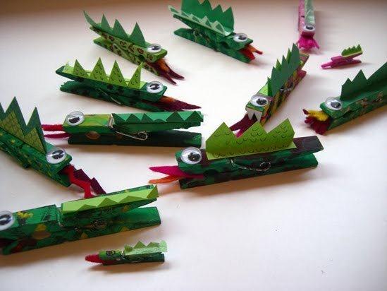 dragon-con-pinzas-de-la-ropa.jpg