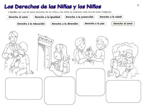 Derechos Y Obligaciones De Los Ninos Dibujos Para Colorear: Chang'e 3 And Google On Pinterest