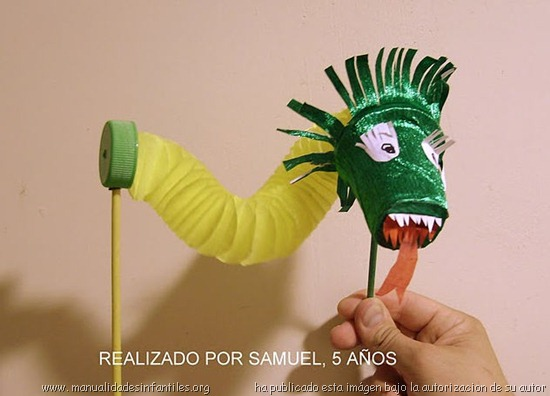 art attack · Manualidades de papel